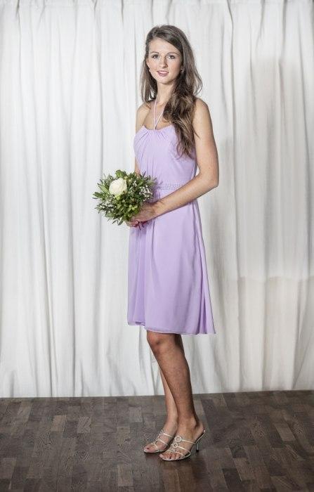 207674b05bd Družičkové šaty