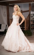 Svatební šaty-01